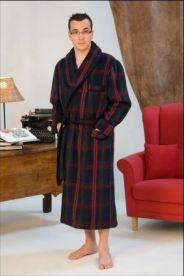 d tail magasin pyrene gastronomie du terroir. Black Bedroom Furniture Sets. Home Design Ideas